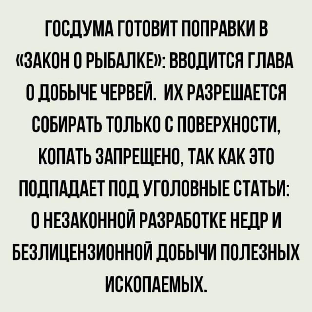 https://cdn.jpg.wtf/futurico/fa/3d/1563988044-fa3d4e5514686874bdbe7a87ccc154ef.jpeg
