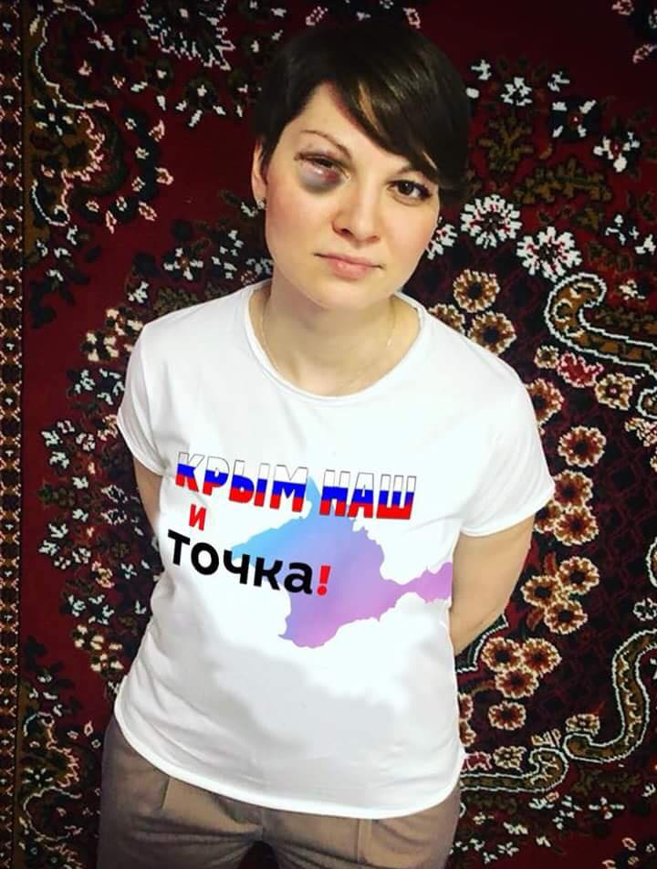 Генсек ООН Гутерреш їде в Росію, де проведе зустріч із Путіним і відвідає футбольний матч - Цензор.НЕТ 4812