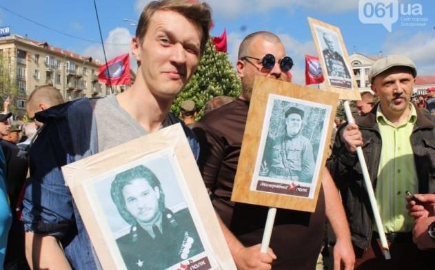 Парубий призвал Норвегию признать Голодомор геноцидом украинского народа - Цензор.НЕТ 8008