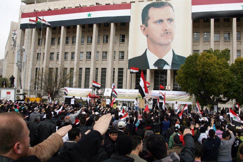 В результате атак войск Асада и РФ в Сирии погибли более 70 мирных жителей, в том числе 21 ребенок - Цензор.НЕТ 6575